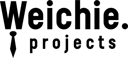 WeichieProjects Logo