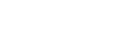 WeichieProjects Logo