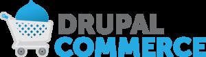 drupal commerce ecommerce