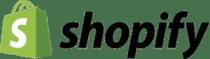 shopify ecommerce