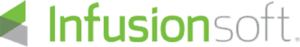 Shopify Infusionsoft Integration