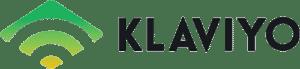 Shopify Klivayo Integration