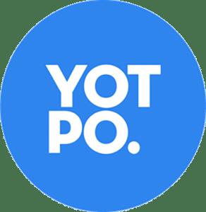 Shopify Yotpo Integration